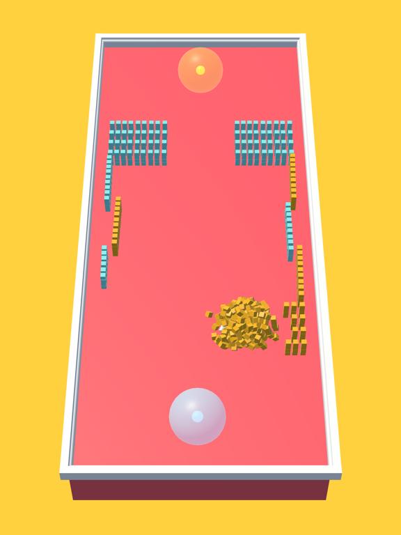 Magnet Block screenshot 10