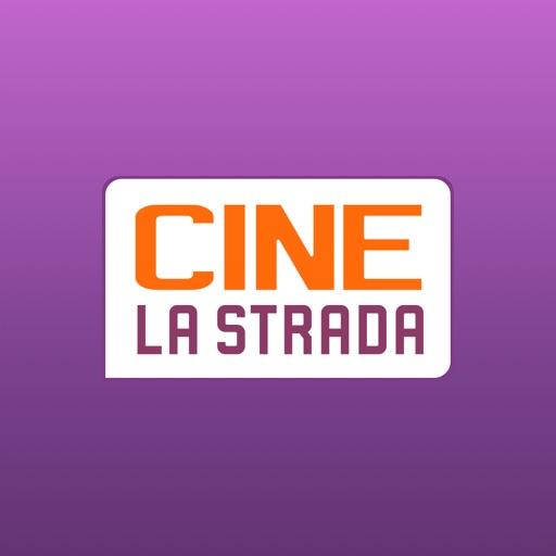 Ciné Strada