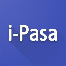 i-Pasa
