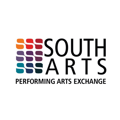 Performing Arts Exchange