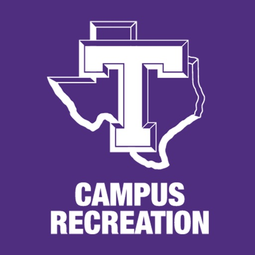 Tarleton Campus Recreation
