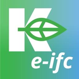 Fertilizer Research by IPI
