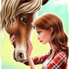 My Horse Stories