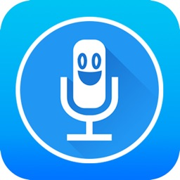 Voice Changer With Echo Effect