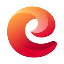 Esplorio Travel Journal & Blog on the App Store