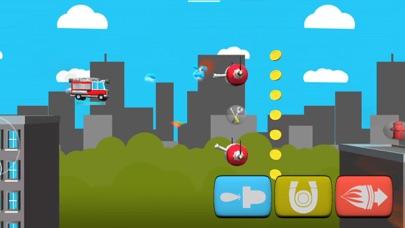 FireFlighter screenshot 6