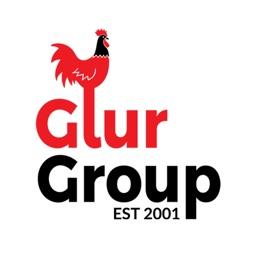 Glur Group App