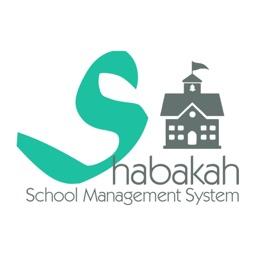 Shabakah