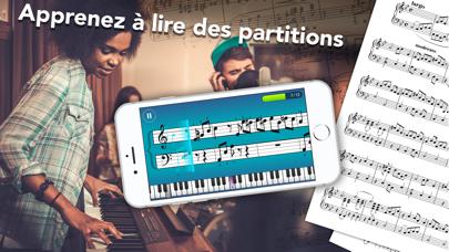 messages.download Simply Piano par JoyTunes software