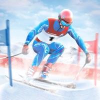 Ski Legends Hack Online Generator  img