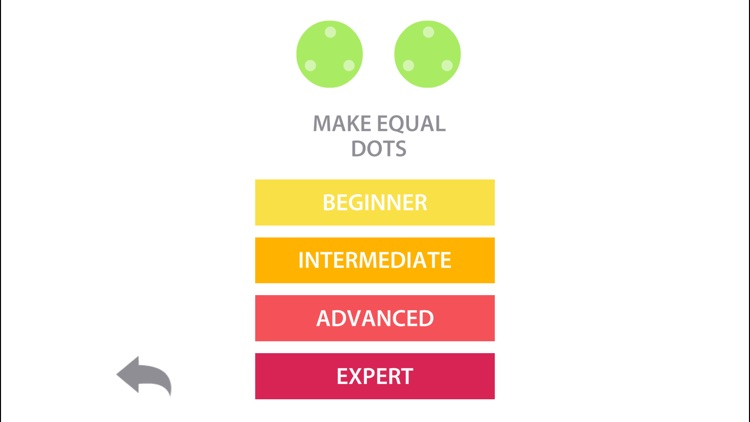 Dexteria Dots 2: Fine Motor