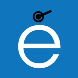 EntreePad