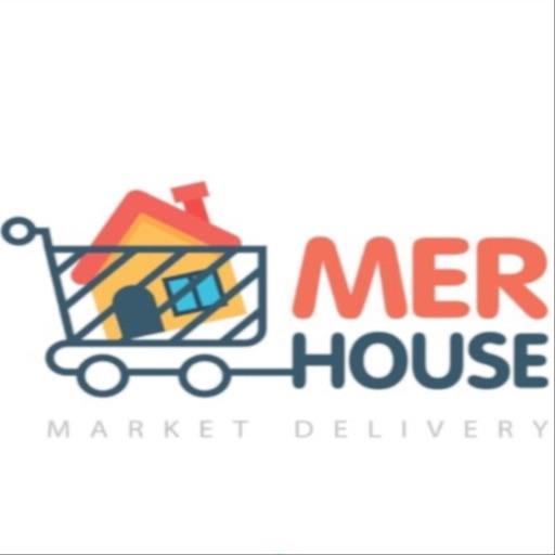 Merhouse Supermarket
