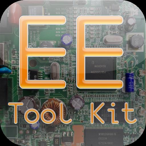 EE Tool Kit for Mac