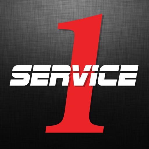 ELEAD SERVICE ONE