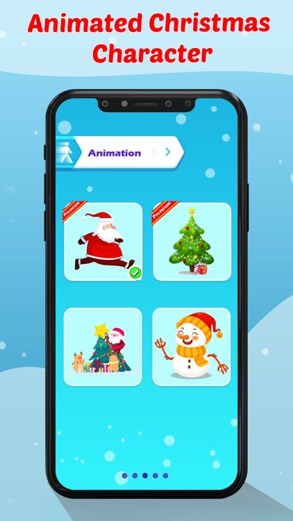 Christmas Countdown #2019 screenshot-3