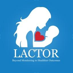 Lactor 2