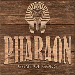 Pharaoh Game Of Gods