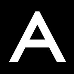 38902a2e4 AMARO - Comprar Moda Feminina na App Store