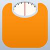 Lose It! - Contador de caloria