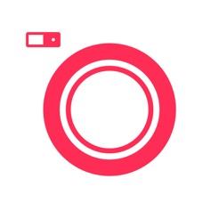 Profile Photo Border - Editor on the App Store