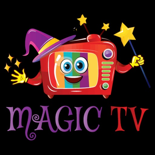 Magic HD