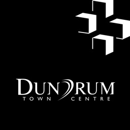 Dundrum PLUS
