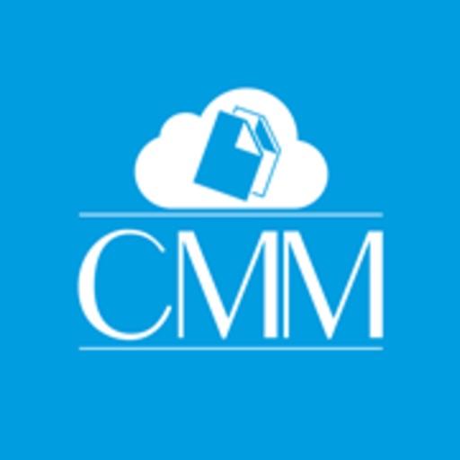 Cloud-My-Media