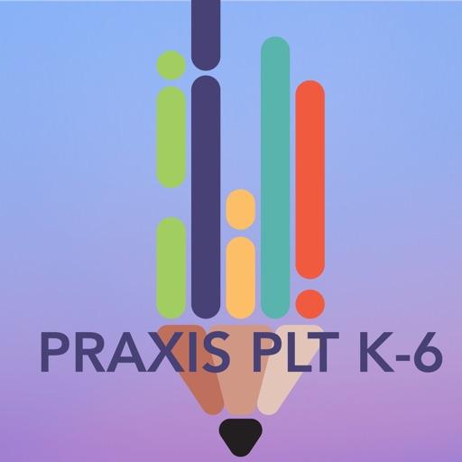 Praxis II PLT K 6 Prep