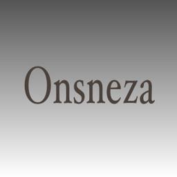 Onsneza