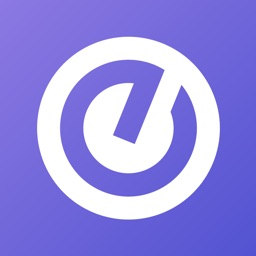 Ellucian GO Apple Watch App
