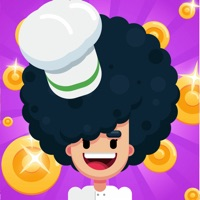 Codes for Idle Food Empire Hack