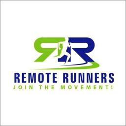 Remote Runner