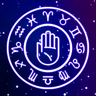 gratis Astrologia fare in Hindi