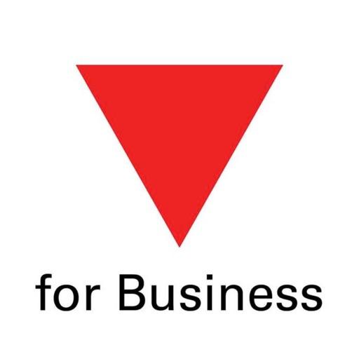 fibodo for Business