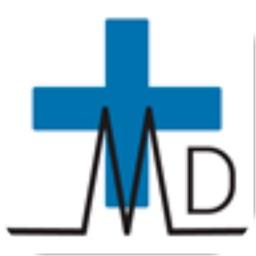 MD: Medical Discounts