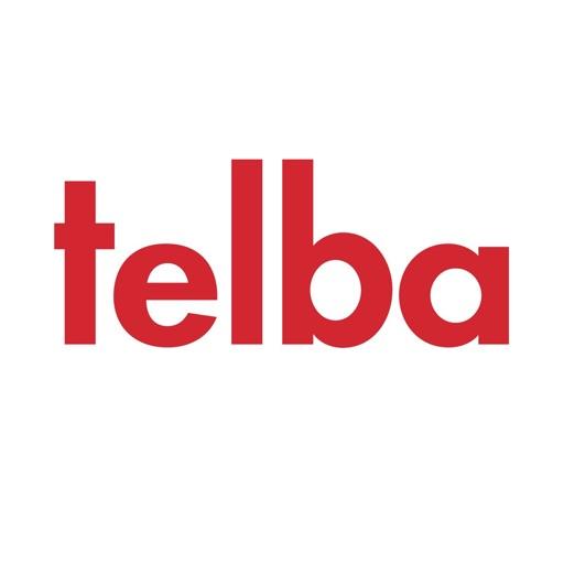 Telba SIP Phone