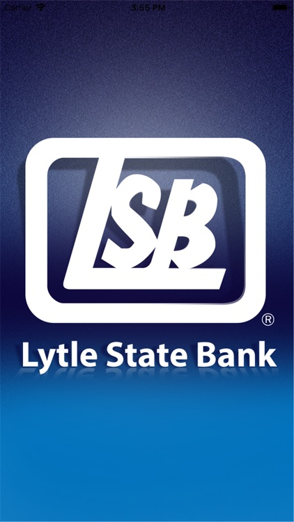 Lytle State Bank Mobile App