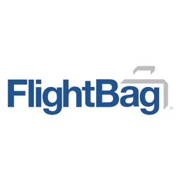 FlightSafety FlightBag