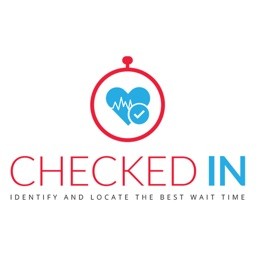 Checked In- Patient Wait Times