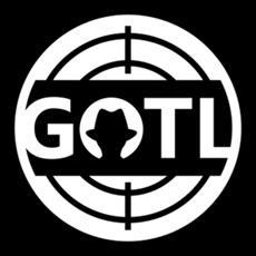 Activities of GOTL - Online RPG