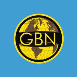 G.B.N.