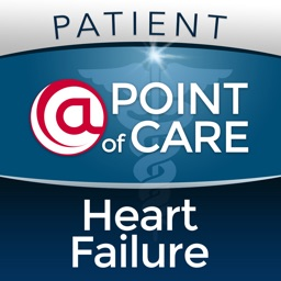 Heart Failure Manager