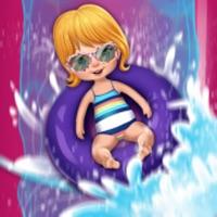 Codes for Baby Bella Crazy Holiday Hack