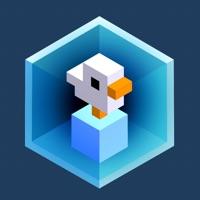Codes for Brickscape Hack