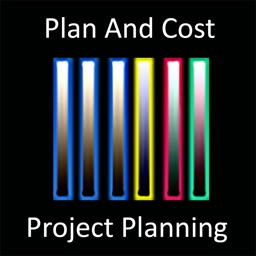 Plan And Cost