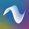 App Icon for KORG ELECTRIBE Wave App in Denmark IOS App Store