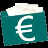 ComptaGen : comptabilité BIC - Pascal Meziat