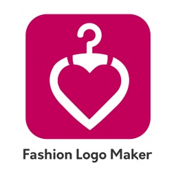 Fashion Logo Maker
