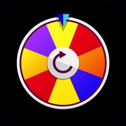 Spin for Tik Tok Giveaways